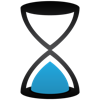 ClickTimer - Simple timer for reminders, pomodoro or focus - RazorAnt Software, Inc.