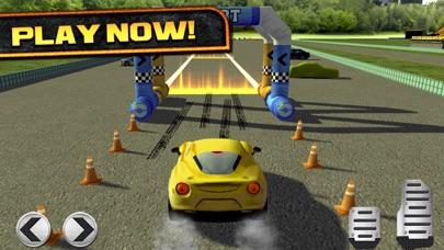 3D Real Test Drive Racing Parking Game - Free Sports Cars Simulator Driving Sim Gamesのおすすめ画像5