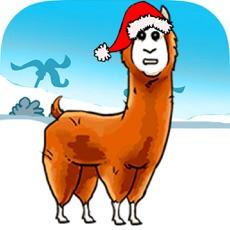 Activities of Alpaca Christmas Infection Bio Evolution - fun plague war games for xmas