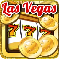 Codes for Las Vegas Hot Slots - Hit The Lucky Triple Seven To Win The Jackpot Hack