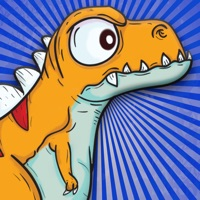 Codes for Dinosaur Jump Jurassic Island Hunter - Dino Double Dash FREE Hack