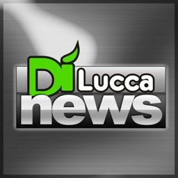 Lucca Notizie