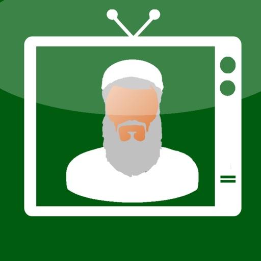 Sohbet TV - Dini Sohbetler