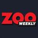 178.Zoo Weekly Thailand