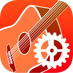 eMedia Guitar Tools Free