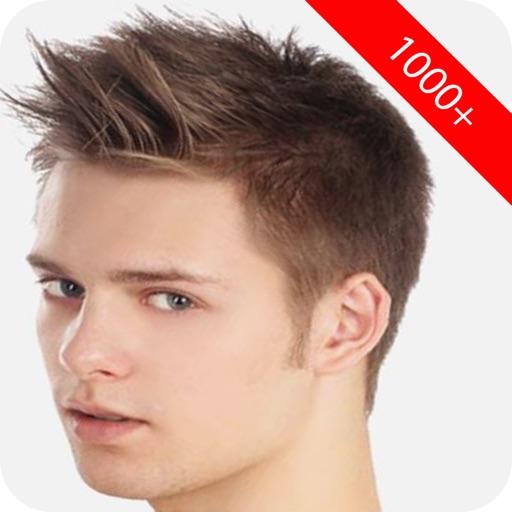 1000+ Men Hairstyle by Nasreen Zulfiqar