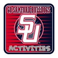 Codes for Go Samford Bulldogs Activities Hack