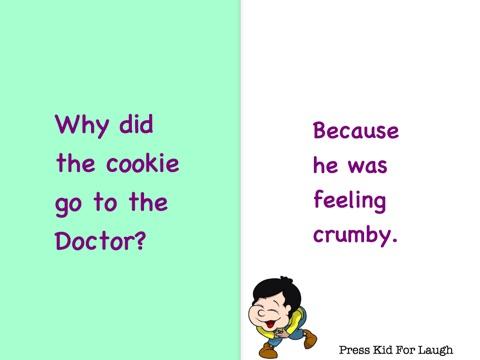 Hilarious Jokes For Teenagers Best Funny Jokes for K...