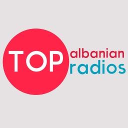Albanian Radios Free