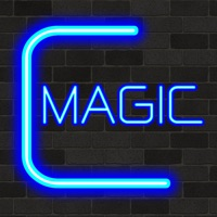 Codes for Magic Collectricks Hack