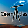 CosmAtlas - Aurelio Calegari
