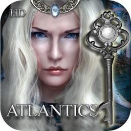 Atlantis' Legends