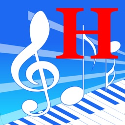 HARMONY PRO - Jazz-Contemporary - Rock