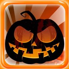 Activities of Slash Pumpkin