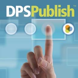 DPSPublish™