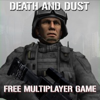 Codes for Death and Dust Hack
