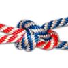 Knoten-Helfer  (Knot Guide)
