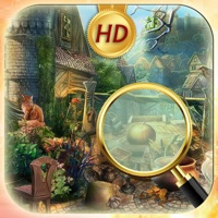 Codes for Hidden Objects Kingdom Conspiracy Hack