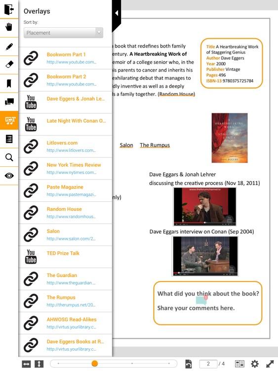 Create & Learn RPL screenshot-3