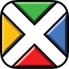 CROSS - iPhoneアプリ
