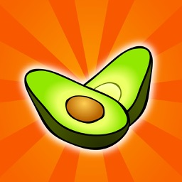 Avocado Meal Planner - Meal planning, recipe handling and grocery shopping made easy