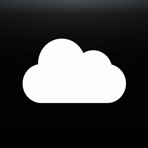iCloud made simple