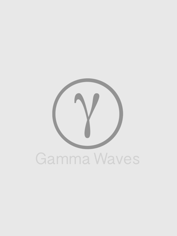 Gamma Waves - Classical Music for Studying, Concentration and Binaural Beats with Ambiance screenshot