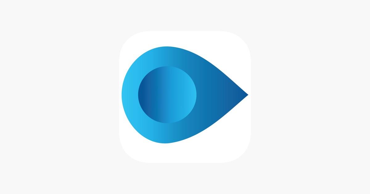 Care navigator on the app store care navigator on the app store malvernweather Gallery