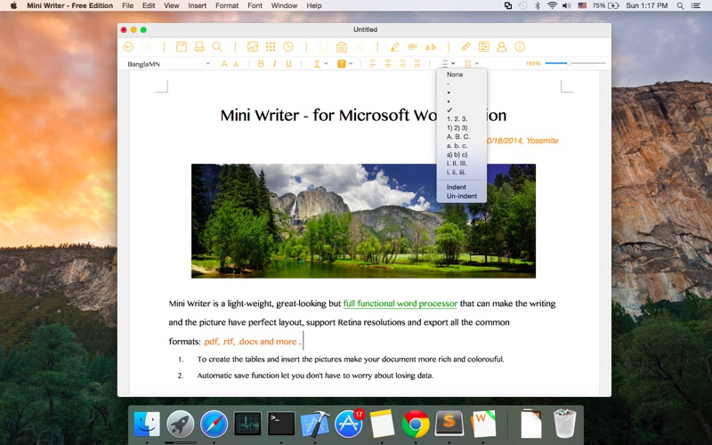 how to make downloads open on in microsoft word automatically