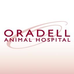 Oradell Animal Hospital