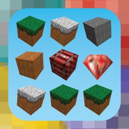 Block Match 3 - A Match 3 Puzzle Game