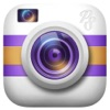 Photo Studio Editor Pro