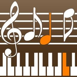 Melody Composer