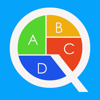 Quiz and Flashcard Maker