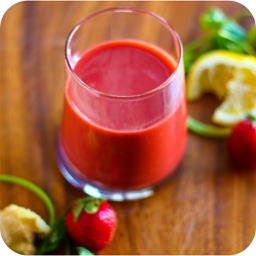 How To Detox Your Body Natually
