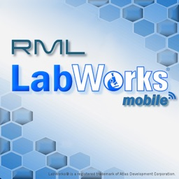 RML Mobile for iPad