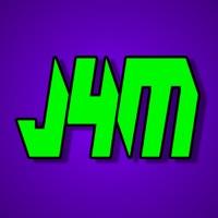 Codes for Numb3rJam Hack