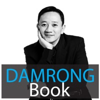 Codes for DAMRONG BOOK Hack