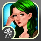 Criminal Agent Murder Case 101 - Investigate and Solve the Secret Mystery - Crime Story Game icon