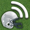 Pro Football Radio Live - News, Scores, Schedule & Highlights