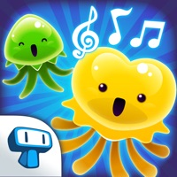 Codes for Jam that Jelly - Learn to Play Classical Piano Music Hack