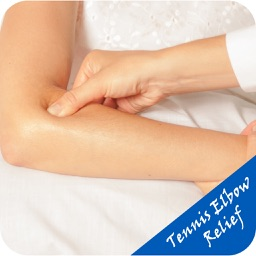 Treatment For Tennis Elbow Relief - Strengthen and Heal