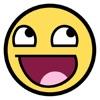 Joke Watch App - Funny humor laughs - iPhoneアプリ