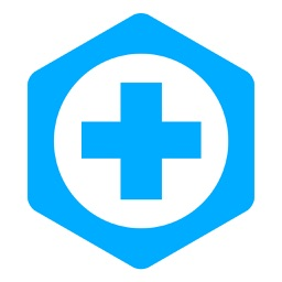 Reframe Health Center - For patients with chronic diseases