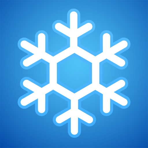 Ski Master - Winter Sports Tracker for Mountain Ski and Snowboard