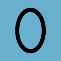 Codes for Circle Ring Hack