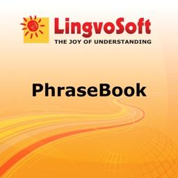 English-Serbian Talking Travel Phrasebook