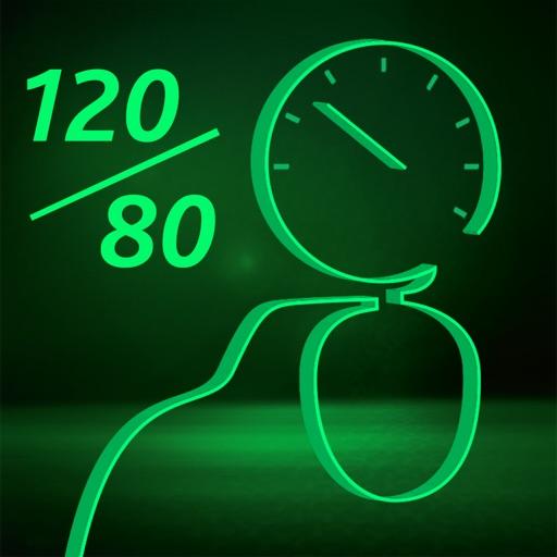 Hypertension Guideline Check