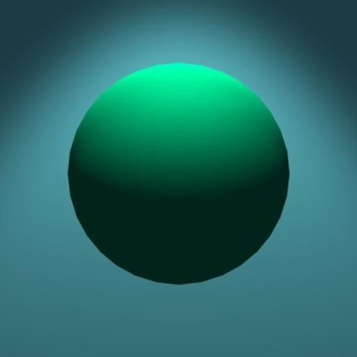 [定番]まりも育成 - 綺麗な水槽でマリモを育てる癒しのアプリ