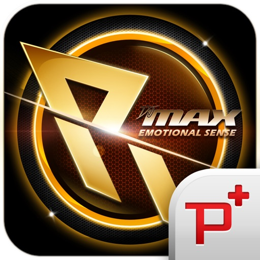DJMAX RAY by Neowiz